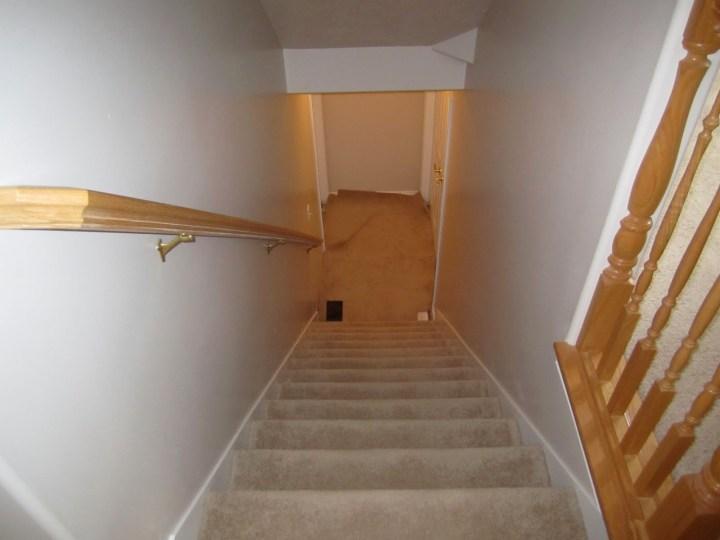 basement pic